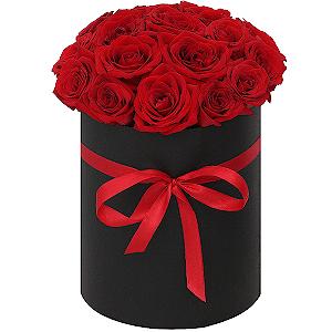 Купить оптом цветы в хабаровске домашние и искусственные цветы купить оптом в харькове
