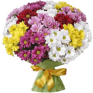 Купить цветы хабаровск оптом цветы из карамели купить москва